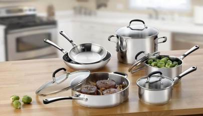 stainless-steel-cookware-set (2)