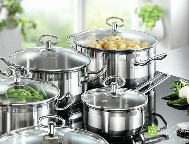 stainless-steel-cookware-set (8)
