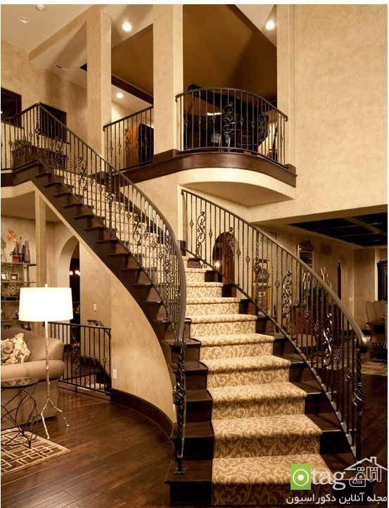 staircase-carpet-design-ideas (12)