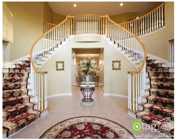 staircase-carpet-design-ideas (3)