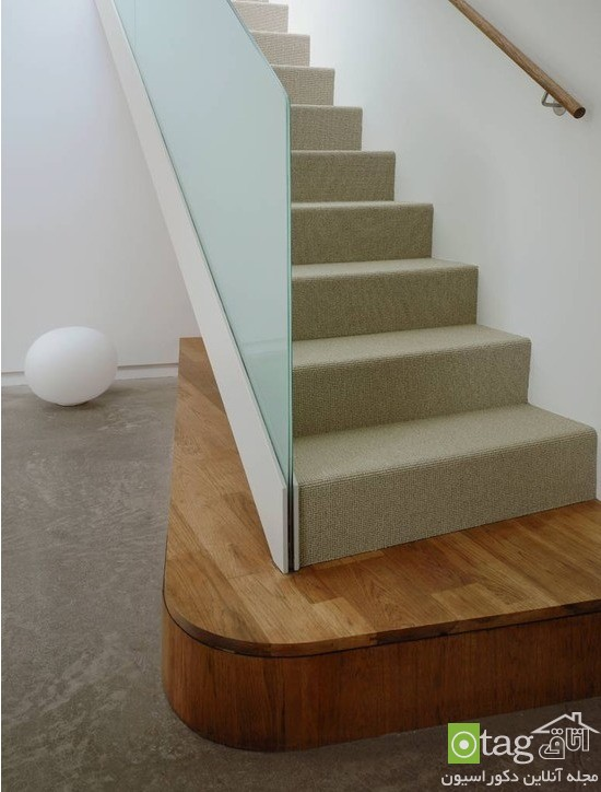 staircase-carpet-design-ideas (4)