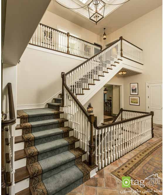 staircase-carpet-design-ideas (6)