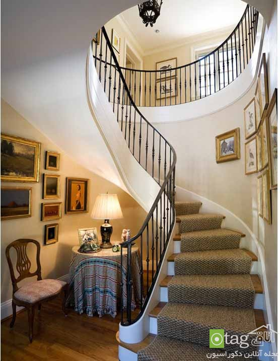 staircase-carpet-design-ideas (7)
