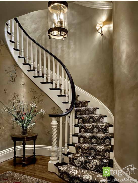 staircase-carpet-design-ideas (9)