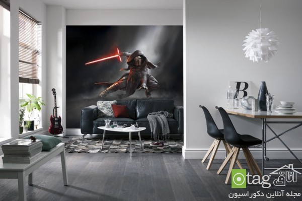 star-wars-decorating-objects (15)