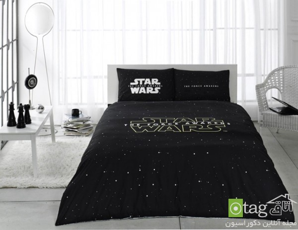 star-wars-decorating-objects (3)