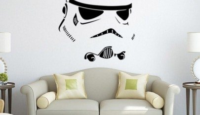 star-wars-decorating-objects (4)
