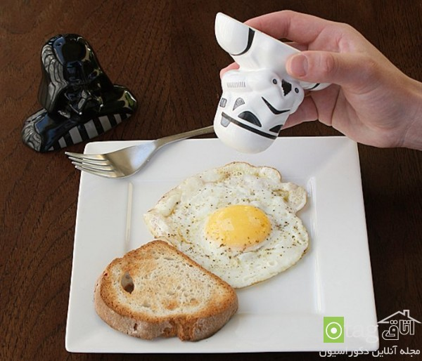 star-wars-decorating-objects (6)