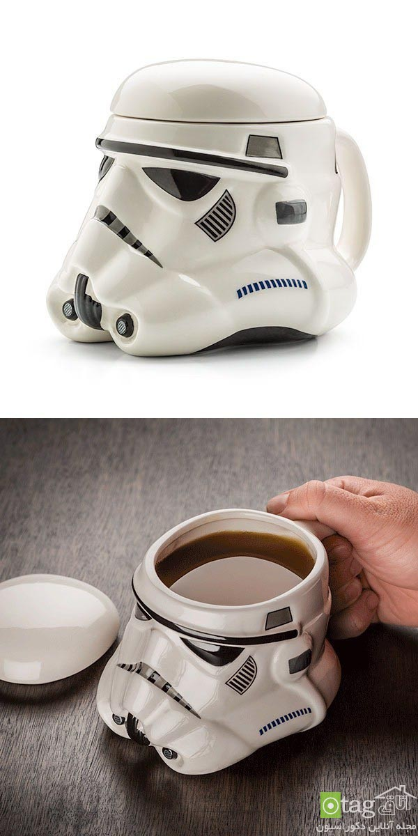 star-wars-decorating-objects (8)