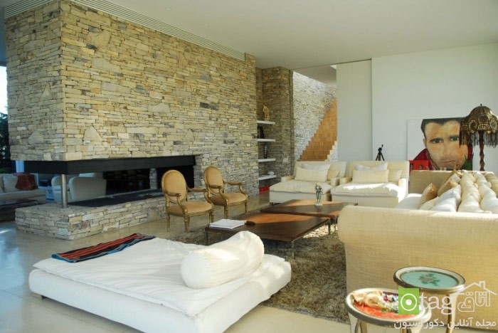 stone-tile-designs-living-room-decorating-ideas (3)