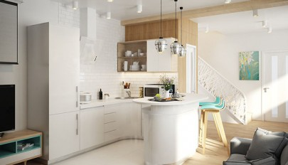 studio-apartment-design-ideas (12)