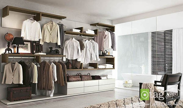 stunning-bedroom-closet-designs (2)
