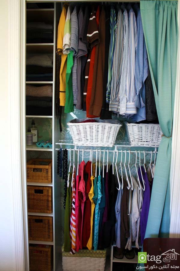 stunning-bedroom-closet-designs (3)