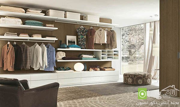 stunning-bedroom-closet-designs (5)