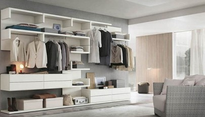 stunning-bedroom-closet-designs (7)