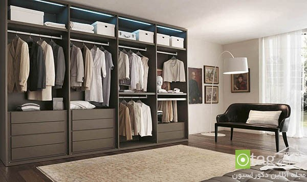 stunning-bedroom-closet-designs (8)