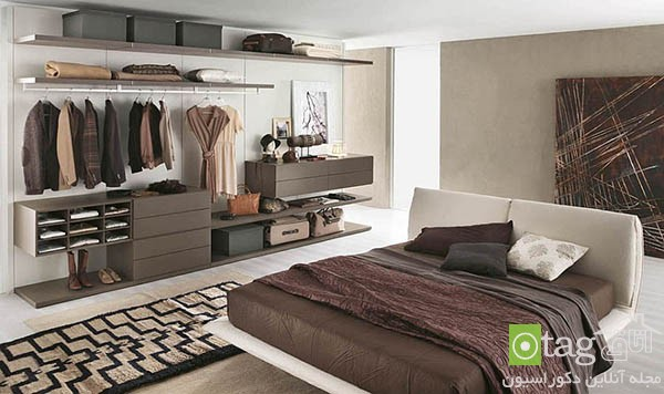 stunning-bedroom-closet-designs (9)