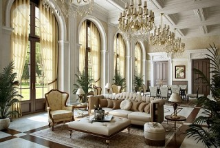 stylish-interior-designs (1)