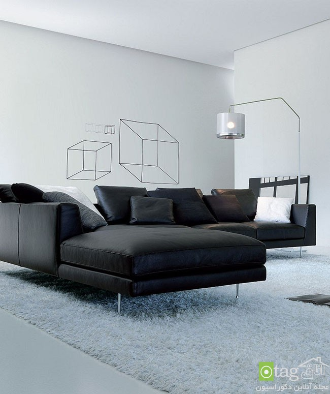 stylish-modular-sofa-design-ideasjpg (1)