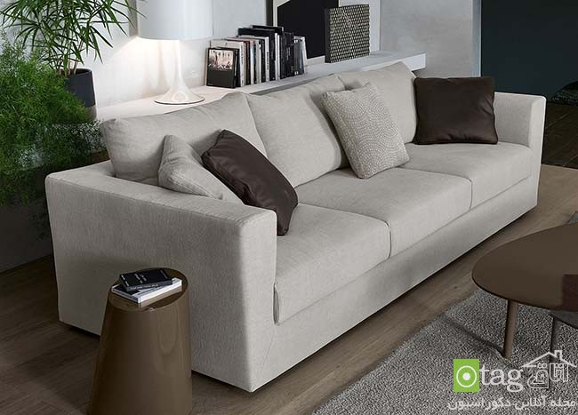 stylish-modular-sofa-design-ideasjpg (10)