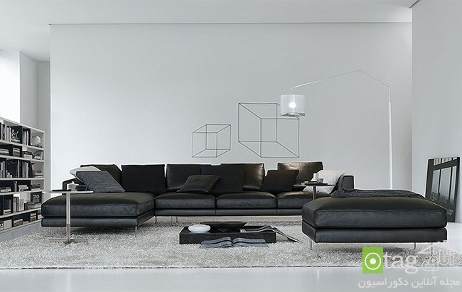 stylish-modular-sofa-design-ideasjpg (13)