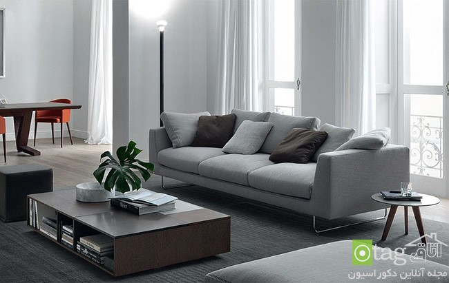 stylish-modular-sofa-design-ideasjpg (14)