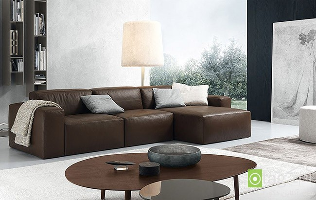 stylish-modular-sofa-design-ideasjpg (3)