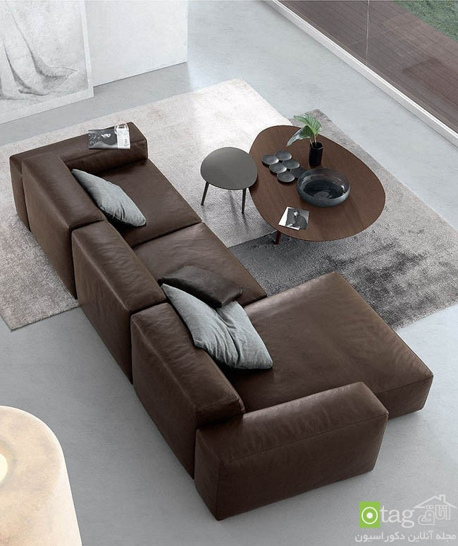 stylish-modular-sofa-design-ideasjpg (4)