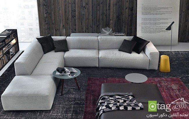 stylish-modular-sofa-design-ideasjpg (5)