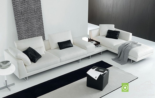 stylish-modular-sofa-design-ideasjpg (6)