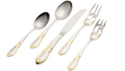 stylish-silverware-set (4)
