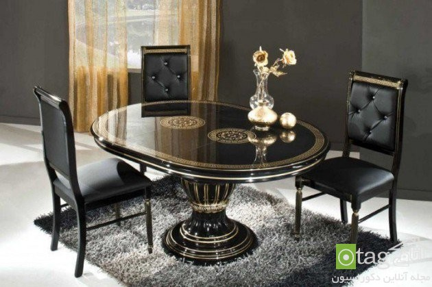 stylish-spherical-eating-desk-design (3)