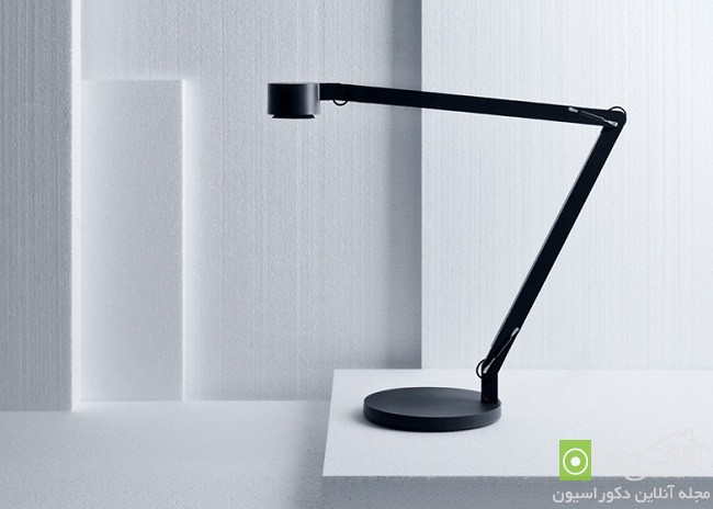 table-lamp-designs (1)