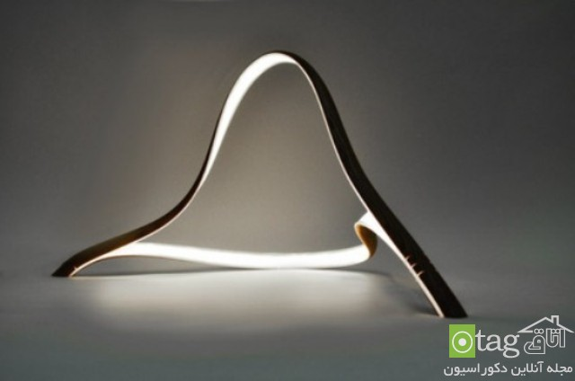 table-lamp-designs (2)