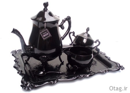 tea-set-noir