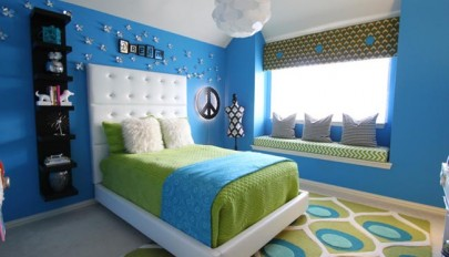 teenage-bedroom-design-ideas (1)