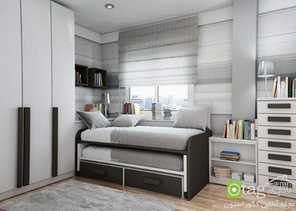 teenage-boy-bedroom-ideas-for-small-room-l-d3911558b3776f38