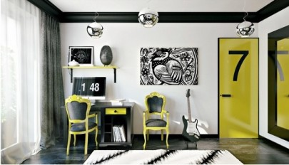 teenagers-bedroom-decoratoin-ideas (2)
