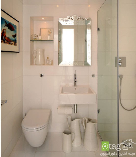 tile-and-ceramic-for-toilet-and-bathroom (1)