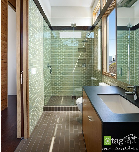 tile-and-ceramic-for-toilet-and-bathroom (10)
