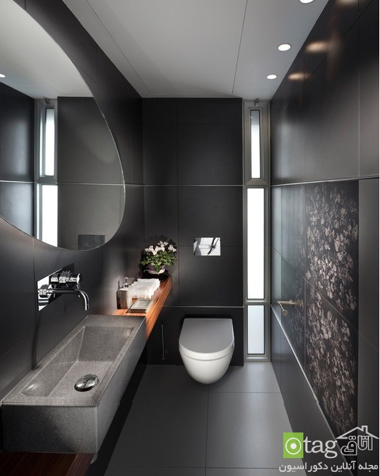 tile-and-ceramic-for-toilet-and-bathroom (11)
