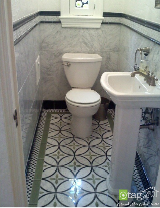 tile-and-ceramic-for-toilet-and-bathroom (12)
