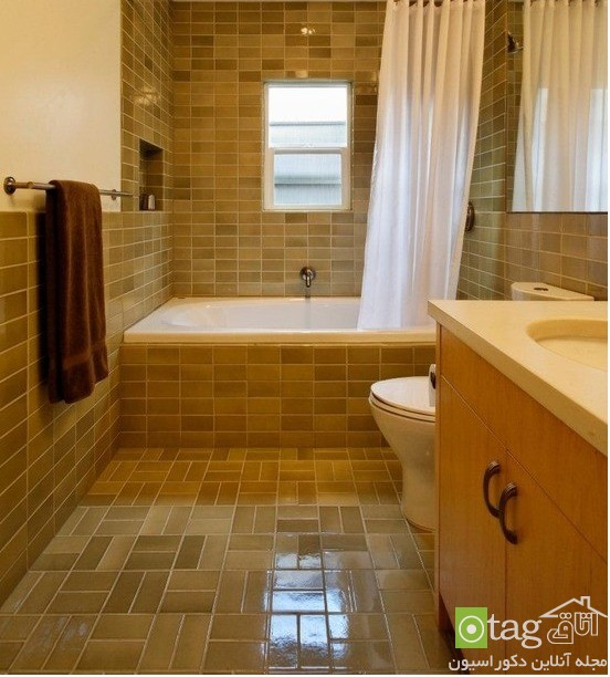 tile-and-ceramic-for-toilet-and-bathroom (13)