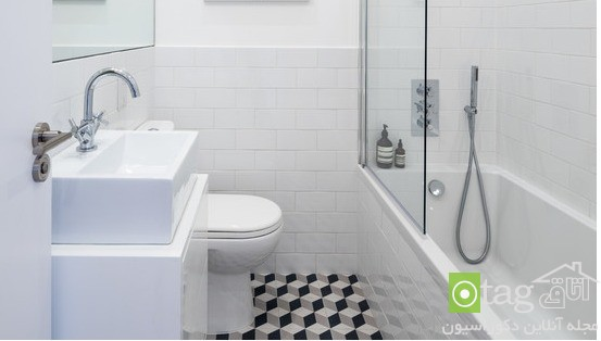 tile-and-ceramic-for-toilet-and-bathroom (14)