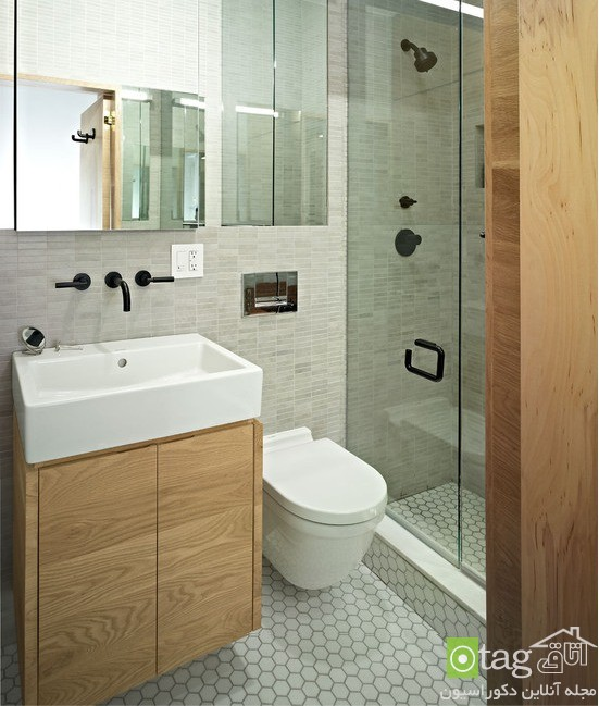 tile-and-ceramic-for-toilet-and-bathroom (2)