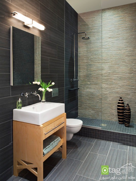 tile-and-ceramic-for-toilet-and-bathroom (3)