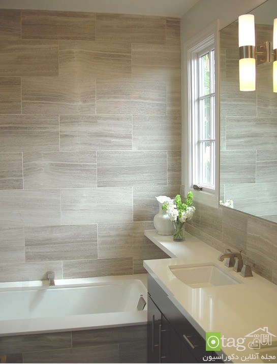 tile-and-ceramic-for-toilet-and-bathroom (4)