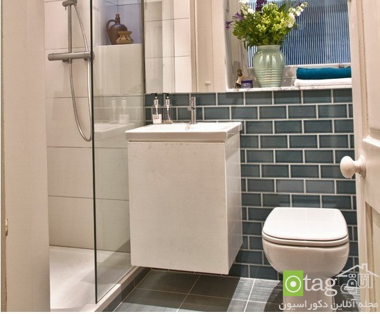 tile-and-ceramic-for-toilet-and-bathroom (5)
