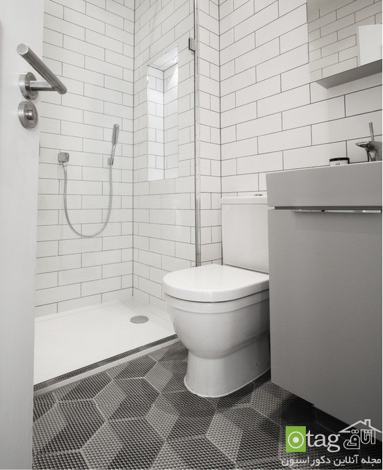 tile-and-ceramic-for-toilet-and-bathroom (6)