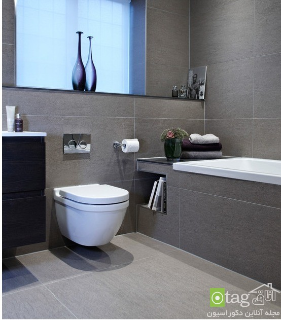 tile-and-ceramic-for-toilet-and-bathroom (7)